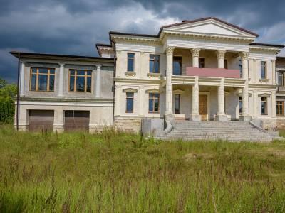 Дом 13669 в поселке Резиденции Монолит - на topriga.ru