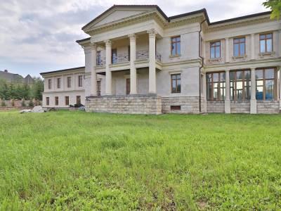 Дом 13778 в поселке Резиденции Монолит - на topriga.ru