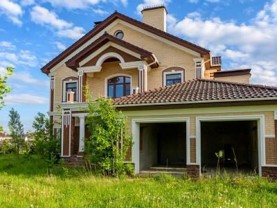 Дом 16857 в поселке Millennium Park - на topriga.ru
