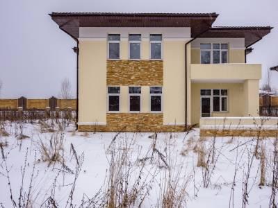 Дом 18136 в поселке Монтевиль - на topriga.ru
