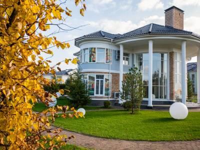 Дом 18217 в поселке Millennium Park - на topriga.ru