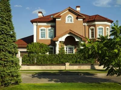 Дом 18246 в поселке Millennium Park - на topriga.ru