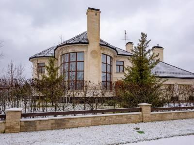 Дом 21672 в поселке Millennium Park - на topriga.ru