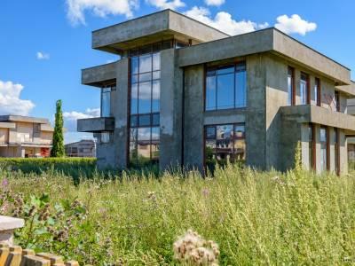 Дом 27356 в поселке Millennium Park - на topriga.ru