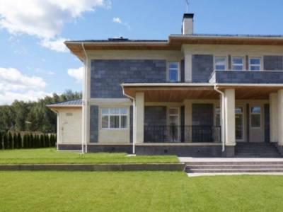 Дом 35972 в поселке Madison Park - на topriga.ru