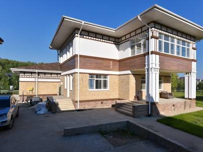 Дом 35975 в поселке Madison Park - на topriga.ru