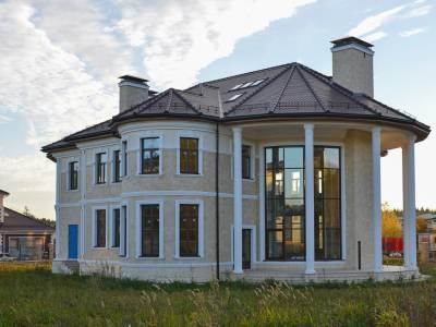 Дом 36048 в поселке Madison Park - на topriga.ru