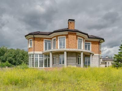 Дом 36098 в поселке Madison Park - на topriga.ru