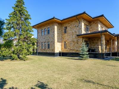 Дом 36099 в поселке Madison Park - на topriga.ru