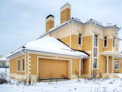 Дом 36103 в поселке Madison Park - на topriga.ru