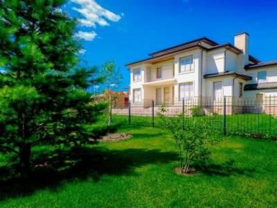 Дом 46272 в поселке Madison Park - на topriga.ru