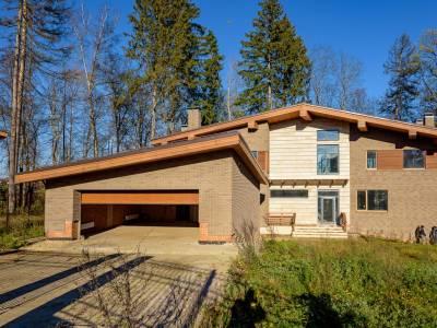 Дом 50923 в поселке Покровское-Рубцово - на topriga.ru