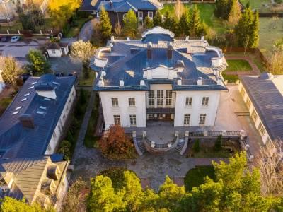 Дом 54347 в поселке Павлово - на topriga.ru