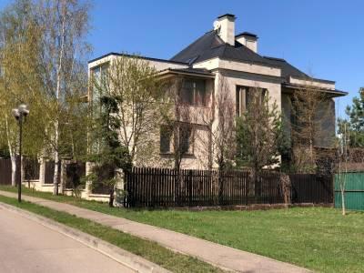 Дом 54543 в поселке Павлово - на topriga.ru